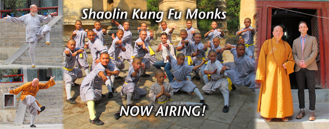 001.5 shaolin-kung-fu-monks-Web-slide